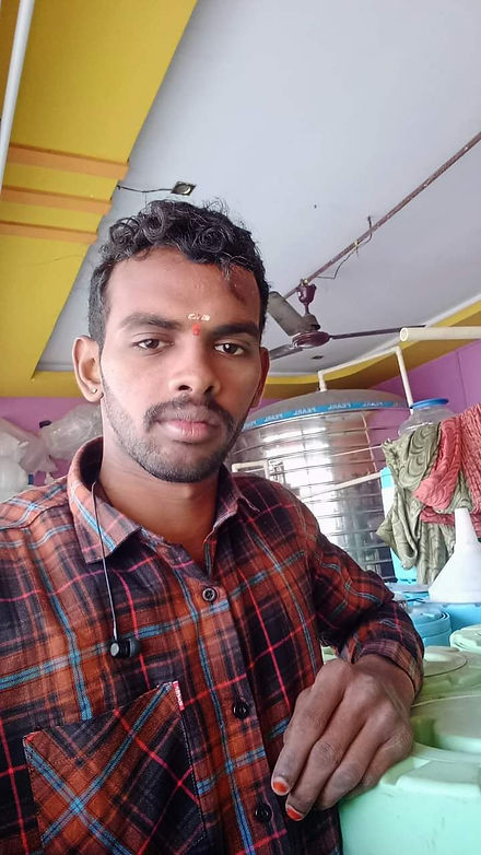 Sarathachandrakumar