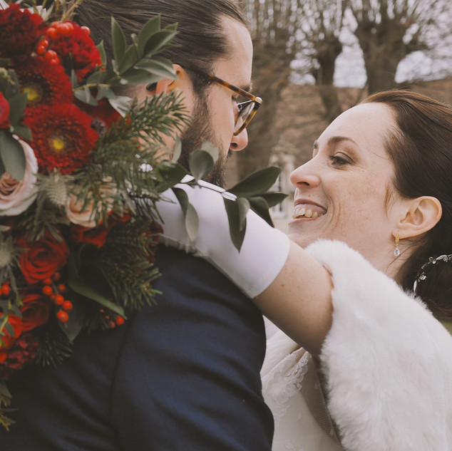 film mariage verberie
