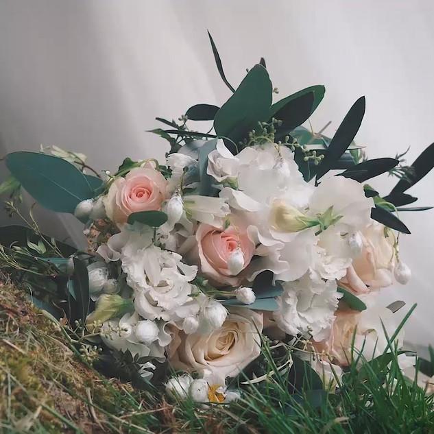 wedding filmmaker normandie