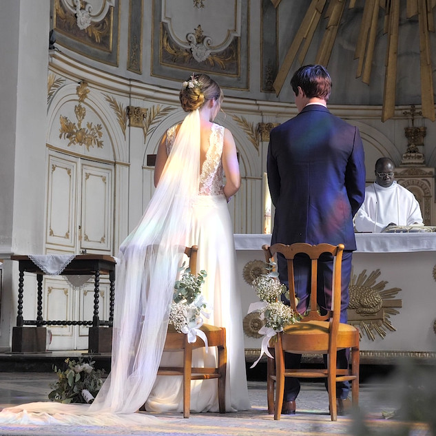 film mariage abbeville