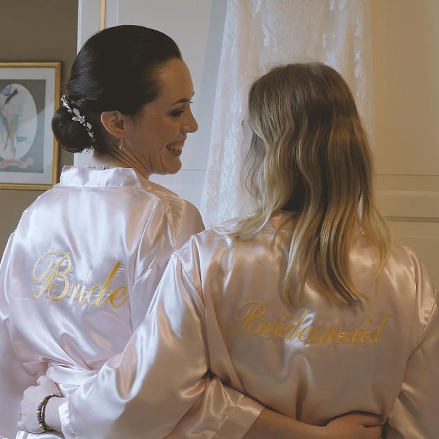 film mariage amiens chateau aramont
