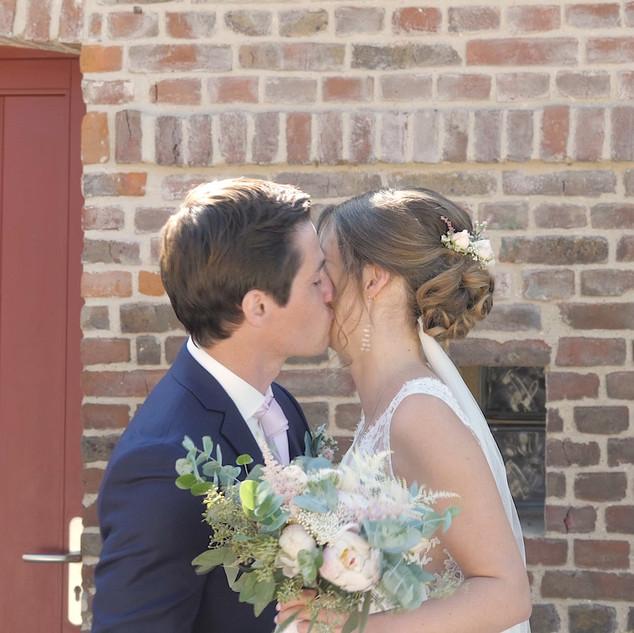 wedding mezoutre
