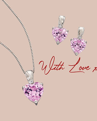pink heart elements jewellery.jpeg