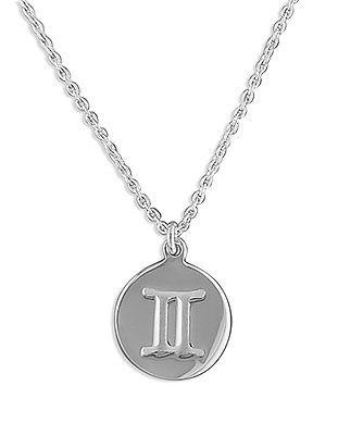 h2265c_gemini_symbol_necklace_£25.jpg