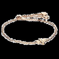H3147R_rose_gold_bee_bracelet_%C3%82%C2%