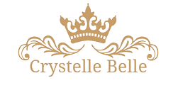 crystellebellelogo_edited_edited.png