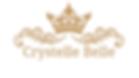 Crystelle Belle Rushden jewellers logo