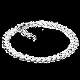 H3332-19_interlinkd_hearts_bracelet_%C3%