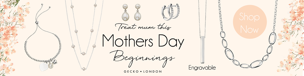MOTHERSDAY BEG 2 3000 X 750.png