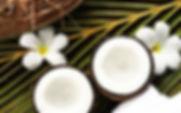 nourishing-coconut-massage.jpg