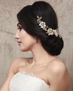 floral romance exquisite gold.jpg