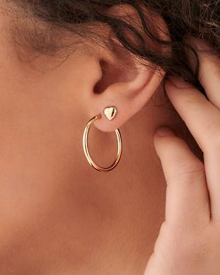 elements gold hoop earrings model.jpeg