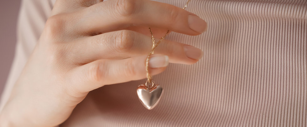 Heart-shaped Necklace_edited.jpg