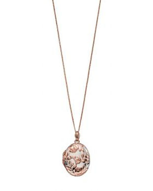 p4702v2.rose gold locket.jpg