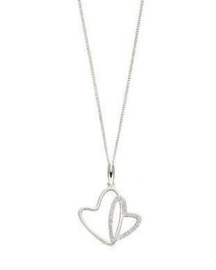p4841c.cz interlinked heart pendant.jpg