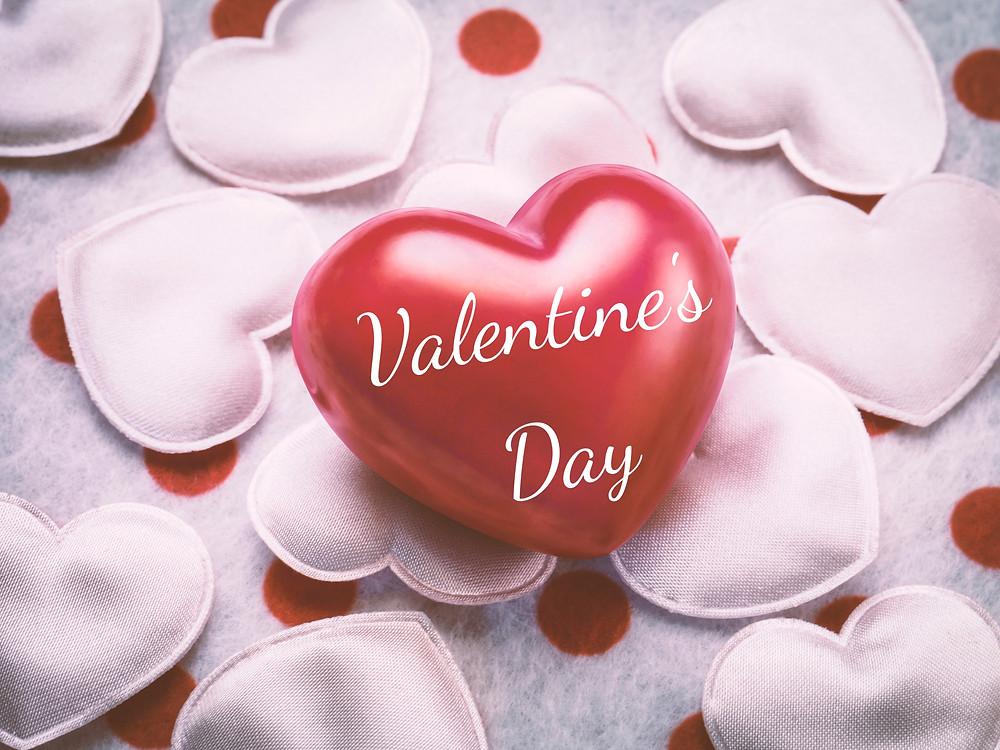 valentines day proposal diamond ring
