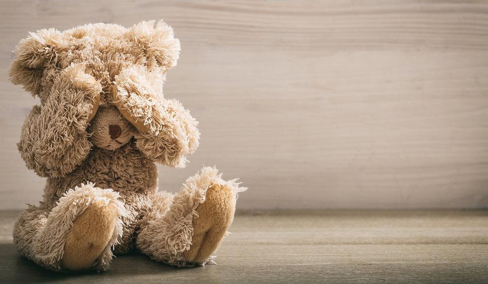 Teddy trauert.jpeg