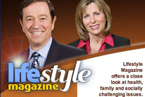 LifestyleMagazine.jpg