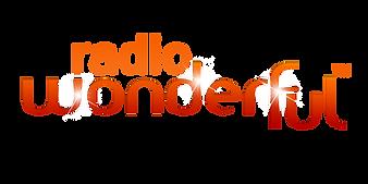 Logo_Radio_Wonderful (1).png