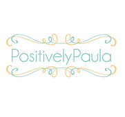 PositivelyPaula_logo.jpg