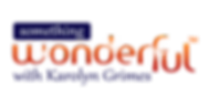 Logo__Wonderful_Karolyn-Grimes (1).png