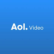 aolvideo.png