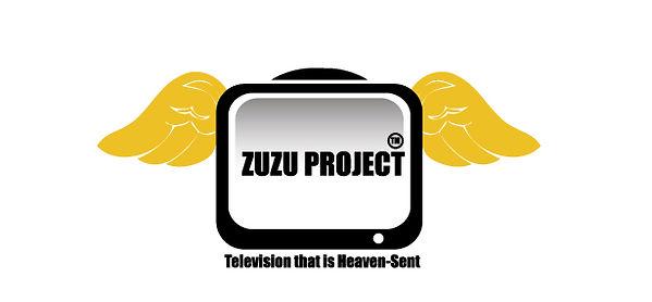ZUZU-02.jpg