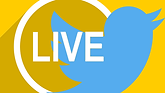 twitter-live-stream-hed-2016.png