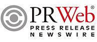PRWeb PRESS RELEASE NEWSWIRE