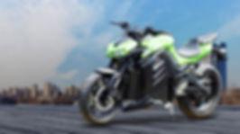 AALECTO MOTORS