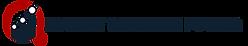 logo-165a6578fb10a464fcff94360c6ff97c5cb