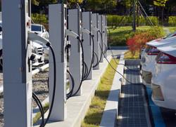 PulsePower | Smart EV Systems