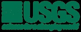 USGS - U.S. Geological Survey Agency