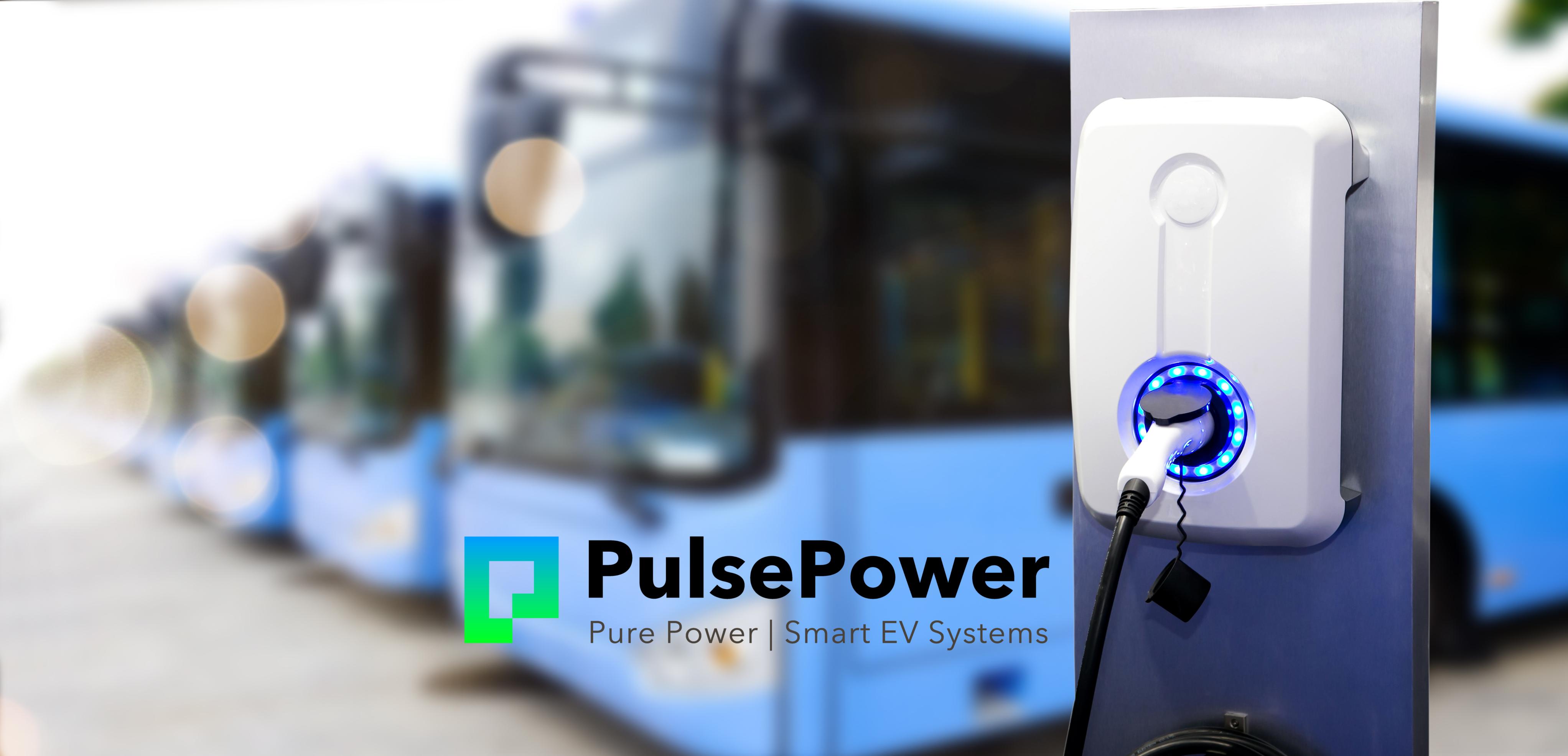 DG - PulsePower EV
