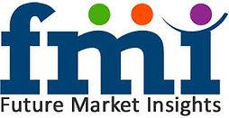 FMI FUTURE MARKET INSIGHTS