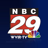 WVIR-TV NBC29
