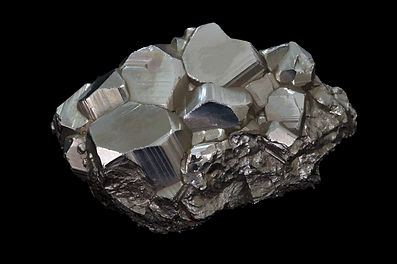 Mining   Commodity Trading   DESKU™ GROUP INC