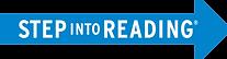Step Into Reading Publishing