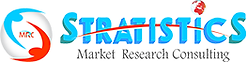 STRATISTICS MARKET RESEARCH CONSULTING