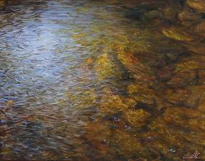 3 River.JPG