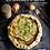Thumbnail: EBOOK - 25 recettes d'hiver