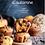 Thumbnail: EBOOK - 25 recettes d'automne