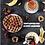 Thumbnail: EBOOK - Tout savoir sur le petit-déjeuner
