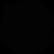 Logo_Wabe_1000x1000_s-e1527426113295.png