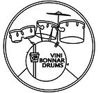 drum lessons edinburgh