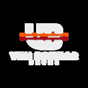 Vini_Logo-31.png