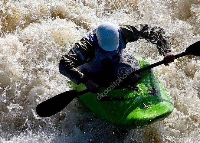 freestyle kayaking.jpg