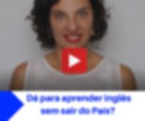 As_melhores_atrações_de_Santiago_para_cr