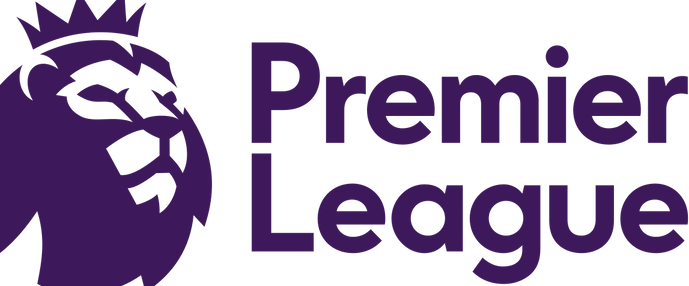 Premier_League_Logo.svg.png