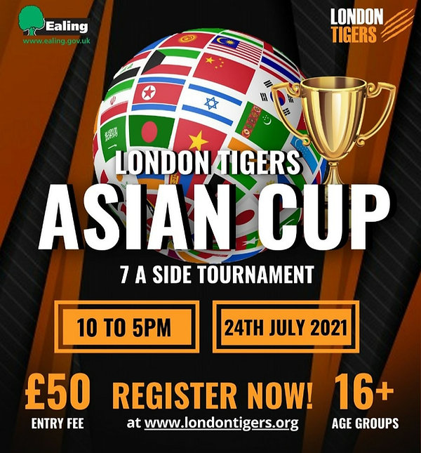 Asian Cup Social Media.jpeg